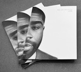 Identity Series - Prizes - Copy 2