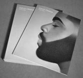 Interlude Catalogue 3