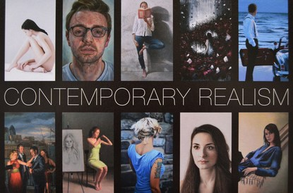 Contemporary Realism