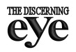 Dicerning Eye Logo