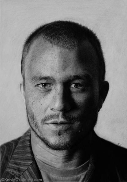 EBLAST_Heath_Ledger_CopyrightKelvinOkafor_NoReproductionPermitted 2