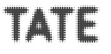 tate-head-logo_0 copy